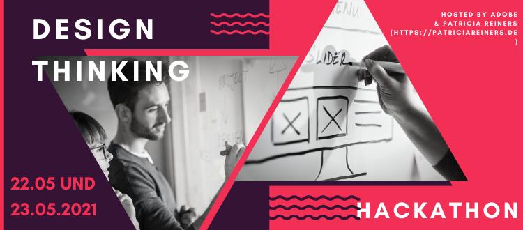 Design Thinking Hackathon
